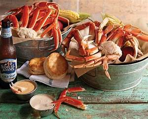 seafood restaurant | RestaurantNewsRelease.com - Part 3