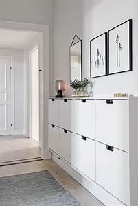 Ikea Schuhschrank Ställ : ikea st ll shoe cabinet hall en 2018 pinterest decor shoe cabinet et ikea ~ Pilothousefishingboats.com Haus und Dekorationen