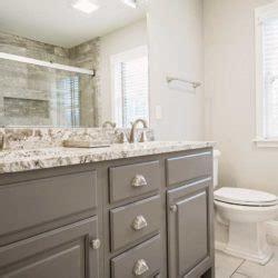 custom bath cabinets  custom bathroom vanities