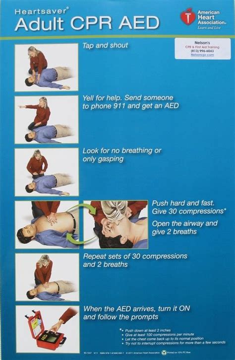 We want to help you live healthier! 87 best images about Adult CPR & First Aid on Pinterest ...