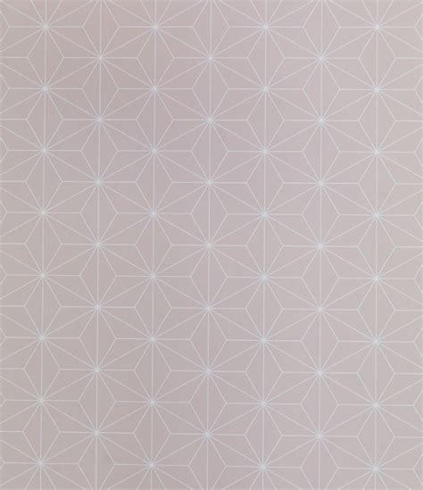 ikea lenschirm papier ikea br 229 kig mobilier et objets d 233 co scandinave