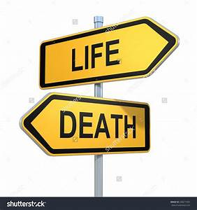 Death clipart life and death - Pencil and in color death ...