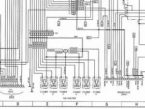 1991 3 6 12 Pin Wiring Diagram