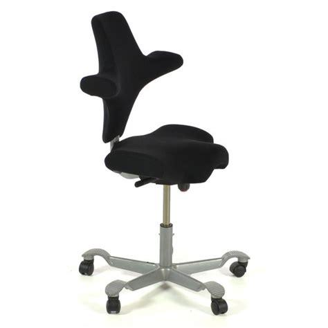 adjustable desk height hag capisco 8106