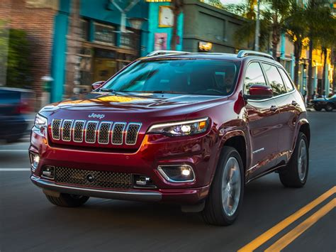 jeep deals lease offers  january carsdirect