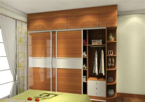 some ideas about bedroom cupboards design amazing