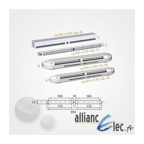 entr 233 e d air atlantic hygror 233 glable acoustique eb 6 45 pac 1