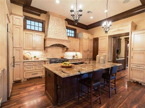 interesting kitchen islands unique kitchen islands with breakfast bar ideas kitchen 1899