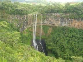 Mauritius Black River Gorges National Park