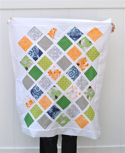 baby quilt patterns jungle lattice free baby quilt pattern craft buds