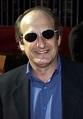 Pictures & Photos of David Paymer - IMDb