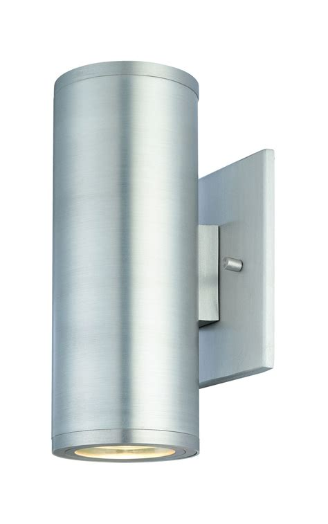 exterior lighting fixtures commercial wall mounted exterior lighting fixtures commercial wall mounted guide