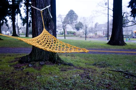 Paracord Hammock For Sale by 14 Paracord Hammock Designs Patterns Patterns Hub