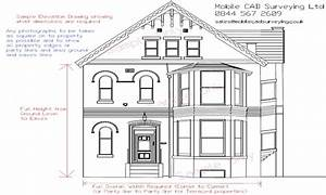 Autocad Building Drawings Autocad Practice Drawings  House Plans Drawings