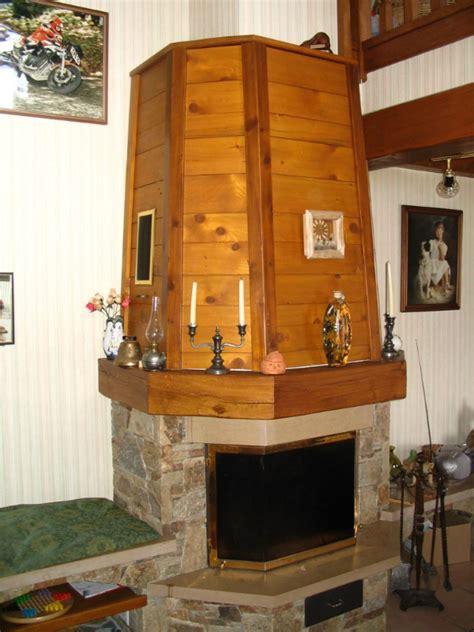 cuisine exterieure bois jolivet