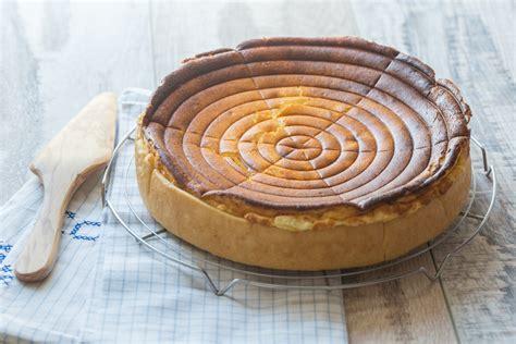 avis cuisine addict facile délicieuse et intemporelle la tarte alsacienne