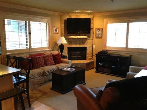 gas fireplace unit corner unit gas fireplace and flatscreen picture of the