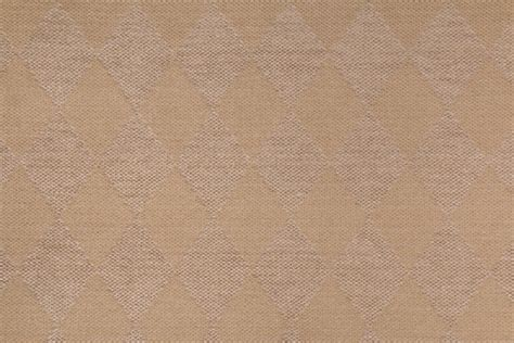 yards beacon hill commodore upholstery fabric  taupe