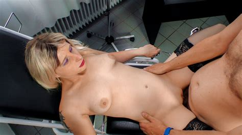 Pick Up And Fuck Porn With German Mature Amateur Porn 68