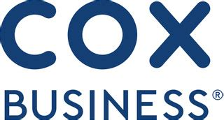 Cox Business Tech Support by Top Tech Awards 2019 Ticketing Administration