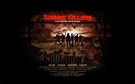 zombie killers elephants graveyard    title