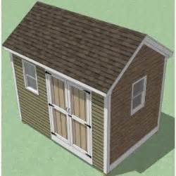 8 215 12 shed plans materials list plans shed plans calculator no1pdfplans downloadshedplans