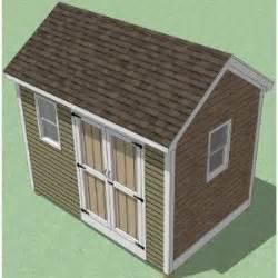 8 215 12 shed plans materials list plans shed plans calculator no1pdfplans downloadshedplans