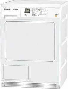 Kondenstrockner A Günstig Kaufen : miele kondenstrockner gebraucht kaufen 3 st bis 75 g nstiger ~ Bigdaddyawards.com Haus und Dekorationen