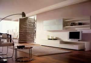 HD wallpapers curso de decoracion de interiores gratis