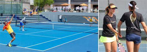 manhattan beach open tennis tournament city manhattan beach