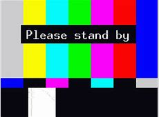 Why Is ESPN2 Experiencing Technical Difficulties With EPL