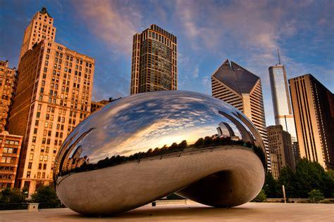 chicago travel group  corporate travel kaleidoscope