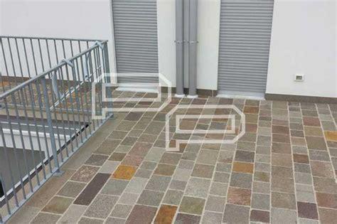 piastrelle in porfido prezzi pavimenti per esterni carrabili prezzi patrik porfidi