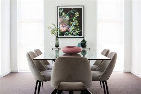 interior design decoration services  sydney