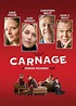 Carnage (2011) 720p Bluray Free Download – Filmxy