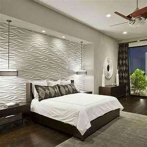 Modernes Schlafzimmer Einrichten. moderne schlafzimmer ideen ...