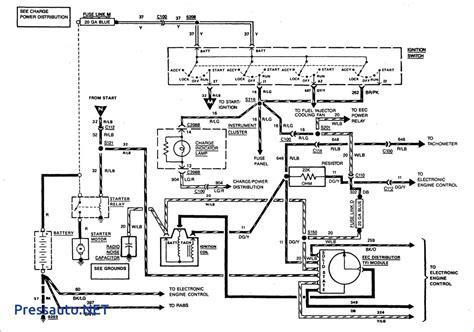 ford  wiring diagrams wiring diagram