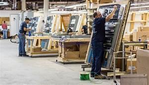 Custom Software Design Global Custom Controls Technology Oem Industrial Custom Control