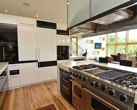kitchen with cooktop in island 28 best images about island cooktop on ovens 8744