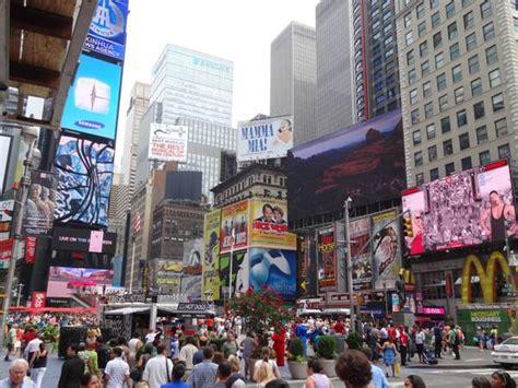 Badmöbel Set New York by New York En Famille Conseils D Une Maman Voyages Et