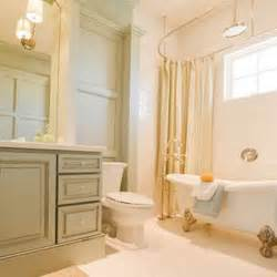 bathroom decorating ideas tranquil beige bathrooms stylish