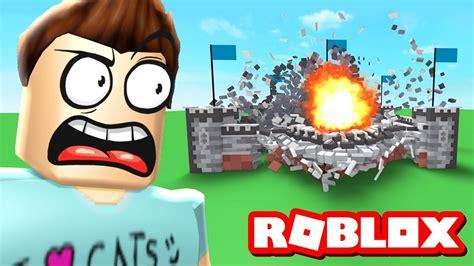 battle royale simulator codes roblox wiki