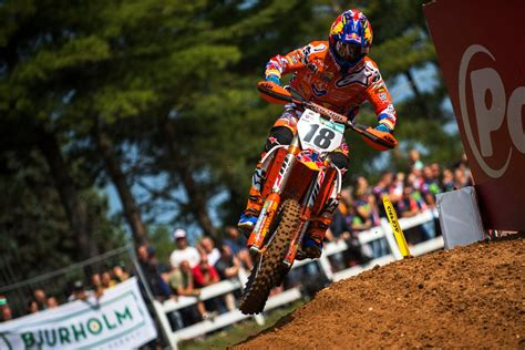 red motocross motocross of nations gallery red bull motorsports