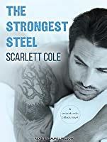 strongest steel  circle tattoos   scarlett cole reviews discussion