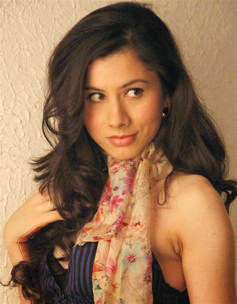 high quality bollywood celebrity pictures aaradhya kapoor
