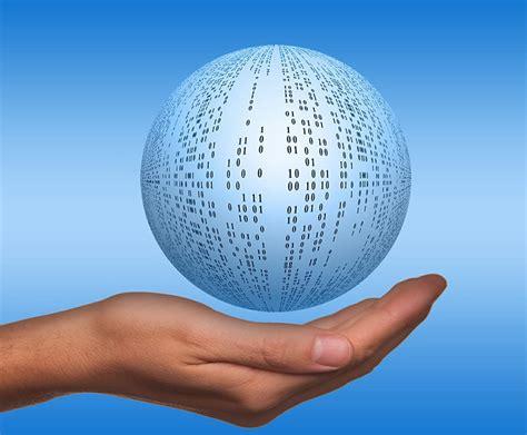 si鑒e social d une association hyper convergence une architecture de système d 39 information modulaire