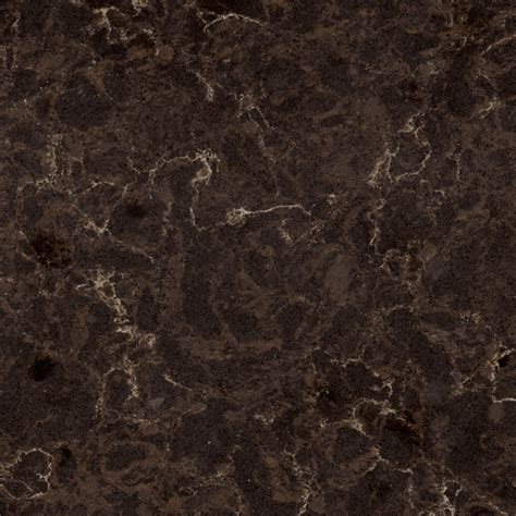 nocturne earth stone tile