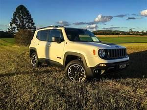 2016 Jeep Reneg... Jeep
