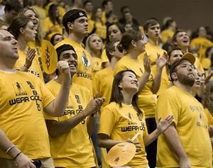 2011 Murray State University Men's Basketball | MSU Men's ...
