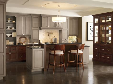 Omega Dynasty Cabinets by Omega Dynasty Cabinets